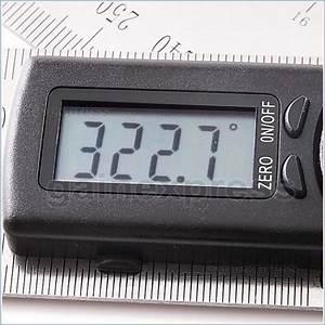 2019 Ag82305 200d Digital 2in1 Angle Finder Meter