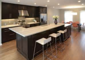 kitchen island chairs or stools kitchen island stools modern kitchen island stools homes gallery