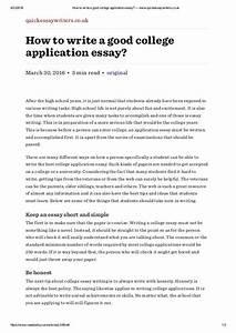 Should Smoking Be Banned Essay Lifestyle Architect Business Plan  Should Smoking Be Banned Essay Custom Descriptive Essay Editor Sites  Liverpool