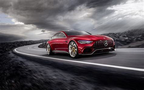 mercedes wallpaper 2017 mercedes amg gt 4k 2017 wallpapers hd wallpapers id 19914
