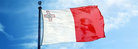 Boat Registration Flags by Yacht Registration In Malta Boat Yacht Registration