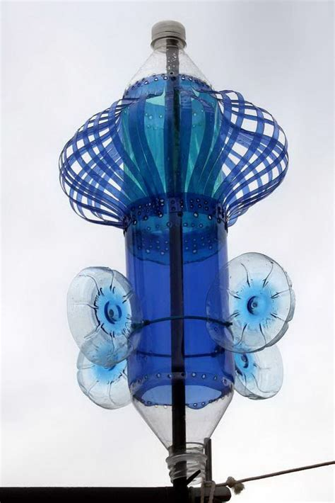 pin  swathi ch  upcycled plastic bottle crafts