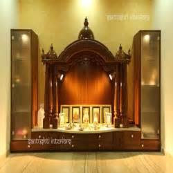 indian home interior design ideas 272 best pooja room design images on