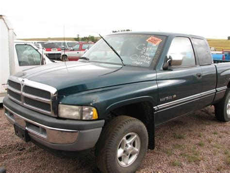 old car owners manuals 1997 isuzu hombre space interior lighting buy 1997 isuzu rodeo 63173 miles manual transmission 4x4 1089194 motorcycle in garretson south