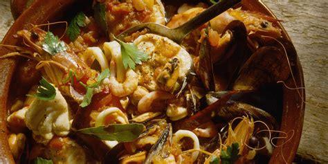 blogueuse cuisine recette bouillabaisse la libre be