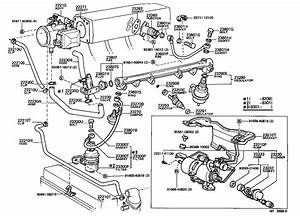 Chevy 350 Tbi Vacuum Line Diagram