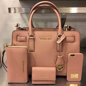 Michael Kor Handbags for Women 2017