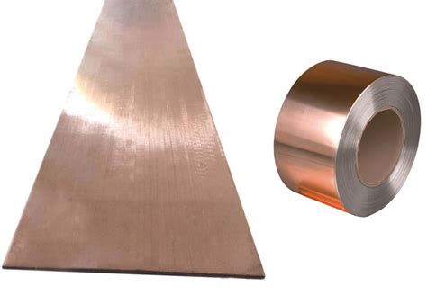 high extensibility copper clad steel strip good dimensional consistency