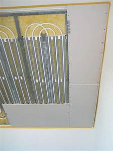 Quadratmeter Wand Berechnen : heizlast f r altbau passen die werte vom heizungsbauer haustechnikdialog ~ Themetempest.com Abrechnung