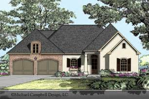 rural house plans country houseplans 5000 house plans