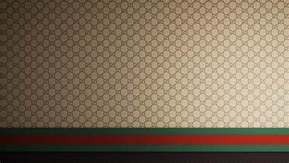 Gucci Wallpapers Desktop Backgrounds Background Wall Laptop