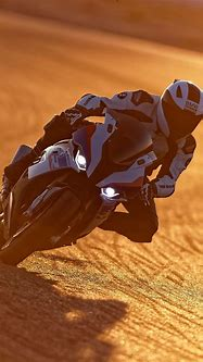 2019 BMW S1000RR 5K Wallpapers   HD Wallpapers   ID #26490