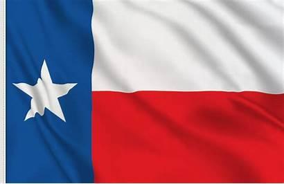 Texas Bandera Chile Banderas Drapeau Bandiera Fahne