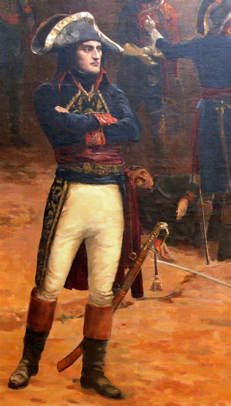 siege napoleon dé du siège de pavie la révolte de pavie par