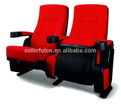 computer chair with cheap price sale 335 buy
