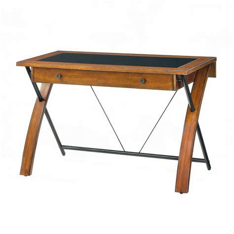 whalen grayson collection computer desk birch birches