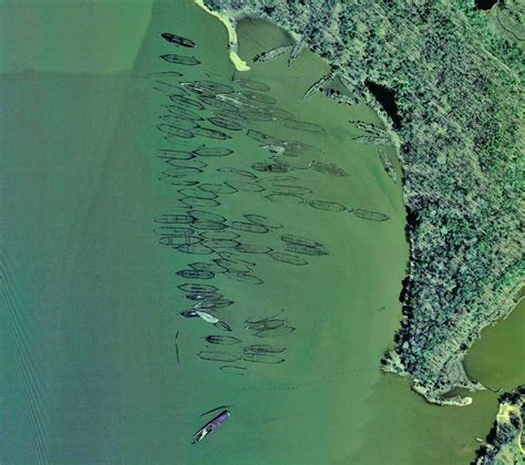 A View from the Beach: Mallows Bay Sanctuary Under Fire ...