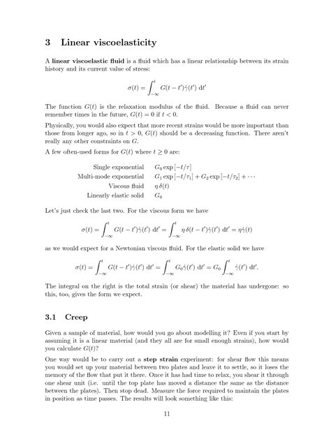 newest linear vs nonlinear functions worksheet goodsnyc