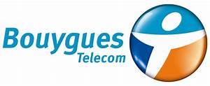 1 1 Telecom Gmbh Rechnung : bouygues telecom d poussi re son logo et passe au flat design frandroid ~ Themetempest.com Abrechnung