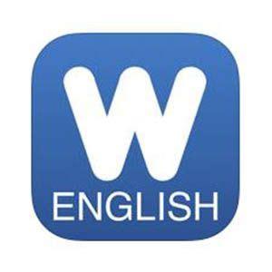 apps  ampliar tu vocabulario en ingles educacion