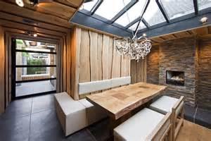 City Furniture Bedroom Sets Gallery