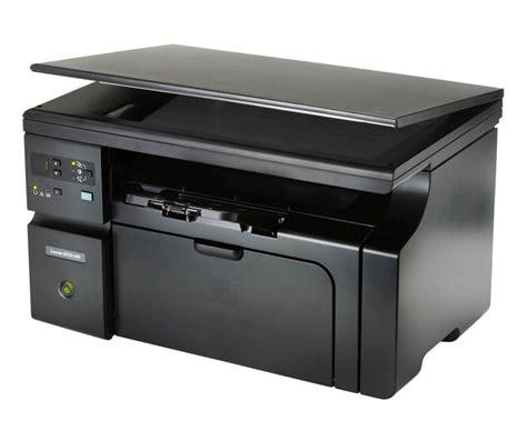أنظمة التشغيل المتوافقة بطابعة اتش بي hp laserjet 1150. تعريف طابعه اتش بى 125A : واحد كذاب الحماس Ø ...