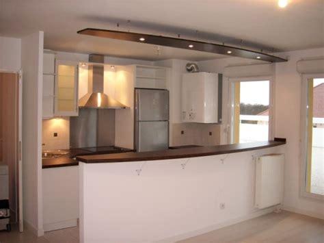 rénovation d 39 intérieur d 39 une cuisine ouverte à levallois