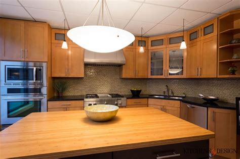 kitchens by design inc quakertown casual kitchens by design 6586