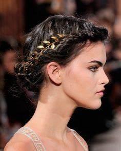 1000+ images about Odyssey on Pinterest | Greek Mythology ...