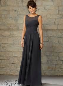 robe longue grande taille pour mariage robe longue de soirée pour mariage voeux de mariage