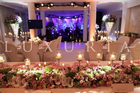 decoration mariage haut de gamme decormariagetrnds