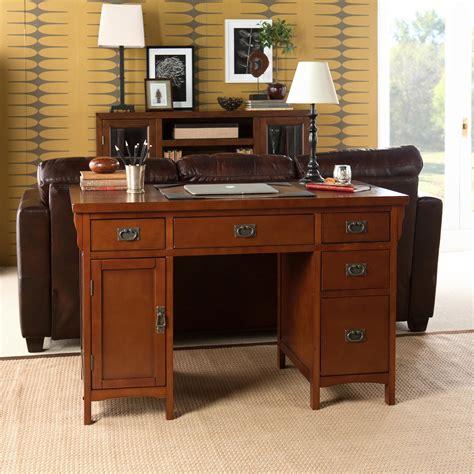 amazon home office desk nice computer desk amazon on amazon com sei mission brown