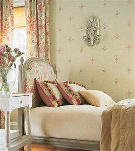 nothing found for design interior of modern bedroom With interior decorating styles french country