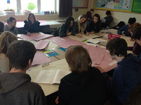 See more hotels & travel in launceston, cornwall. English Easter Revision Classes   Launceston College