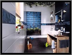 Badezimmer Dekorieren Ideen : badezimmer dekorieren ideen und design bilder download page beste wohnideen galerie ~ Markanthonyermac.com Haus und Dekorationen