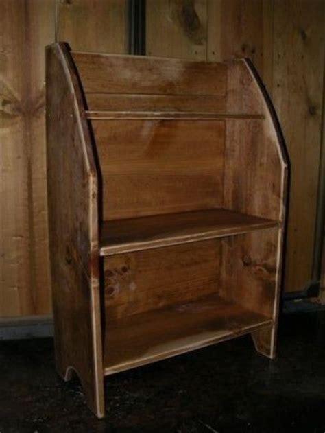 crock bench primlicous farmhouse cabinets furniture