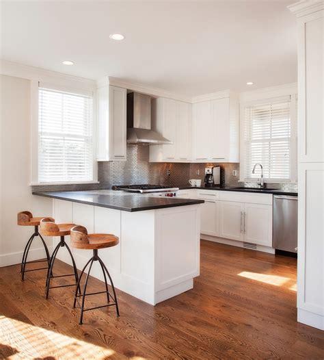 cuisine sole cuisine carrelage cuisine sol avec marron couleur