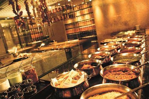 straits kitchen singapore restaurants review