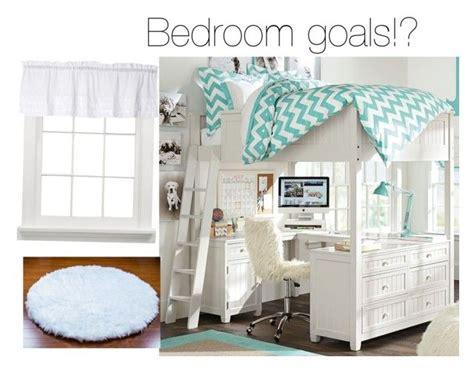 Dreams Beds, Bedroom Sets, Bedroom