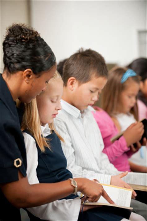 thomas more bateman bulletin st thomas more parish religious education after school