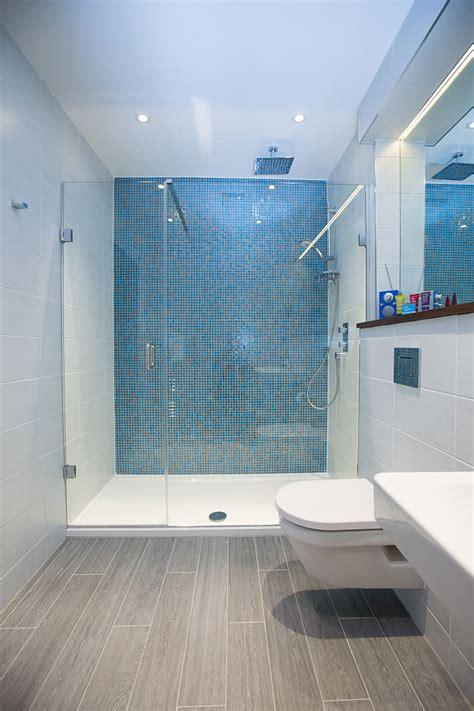 Bagni Con Mosaico by Bagno Con Pavimenti E Rivestimenti In Mosaico 100 Idee
