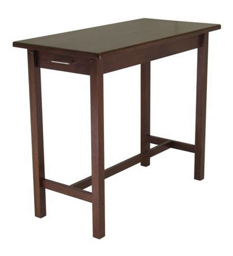 cheap kitchen island tables 94540 kitchen island table walmart canada