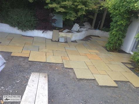 Patio Contractor  Dundrum Paving. Modern Patio Floor Ideas. Plastic Patio Table With Umbrella Hole. Patio Furniture Hampton Bay Collection. Patio Furniture Sale Windsor. Patio Design Free Software. B&q Garden Patio Kits. My Patio Living Well Outdoors. Patio Slabs Light Grey