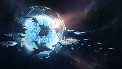 Stellaris Utopia Official