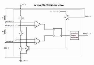 Phone Alarm Wiring Diagram  U2013 Lotsangogiasi Com