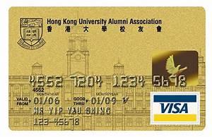 Card Number Visa : march 2013 cyber warriors ~ Eleganceandgraceweddings.com Haus und Dekorationen