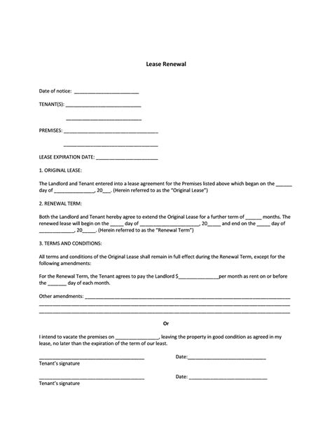 descargar       fax cover sheet lease