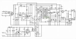 T8 fluorescent ballast wiring diagram imageresizertoolcom for T8 ballast wiring diagram besides house wiring diagrams series circuit