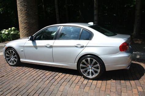 sell   bmw  xdrive lm  wheelsawd