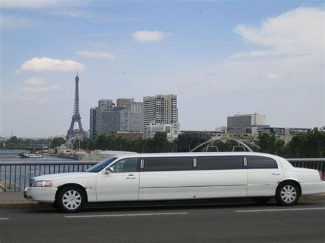 Stretch Limousine Service by Stretchlimo Federal 1 Limousine Mieten Limousinenservice